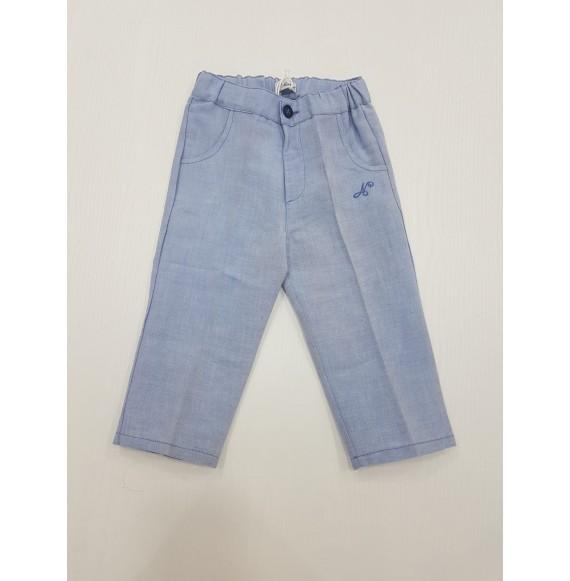 NINNAOH - Pantalone