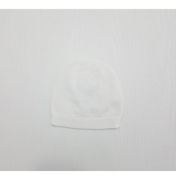 WEDOBLE - Cappellino in filo