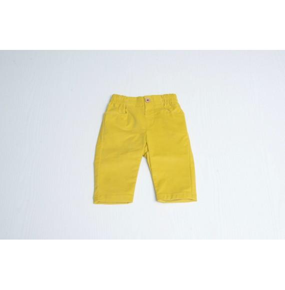 Fina Ejerique - Pantalone in velluto