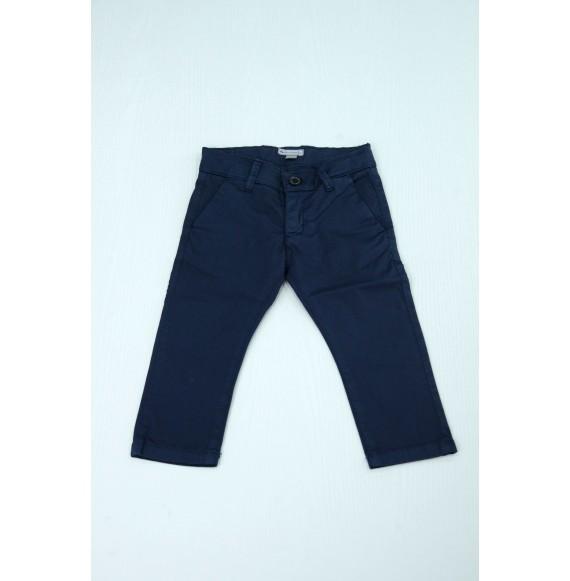 Peuterey - Pantalone tasche a filo