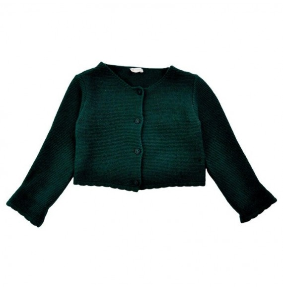 NANAN - Cardigan tricot