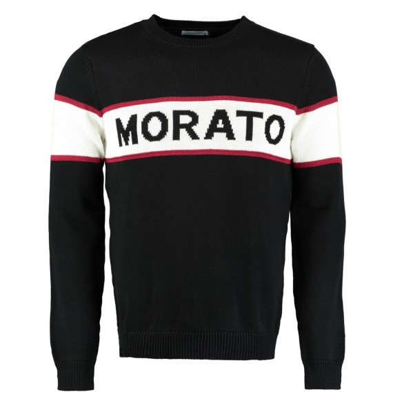 ANTONY MORATO - Pullover girocollo MORATO