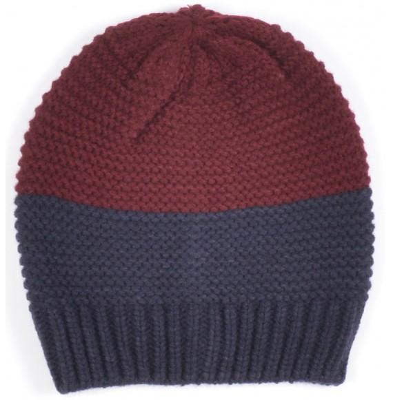 ANTONY MORATO - Cappello in maglia